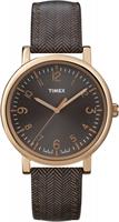 Buy Timex Originals Unisex Backlight Watch - T2P213 online