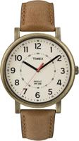 Buy Timex Originals Unisex Backlight Watch - T2P220 online
