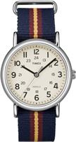 Buy Timex Weekender Mens 24hr Watch - T2P234 online