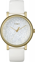 Buy Timex Originals Ladies Watch - T2P278 online
