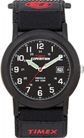 Buy Timex Expedition Mens Date Display Watch - T40011 online