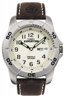 Buy Timex Expedition Mens Day-Date Display Watch - T46681 online