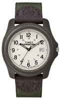 Buy Timex Expedition Mens Date Display Watch - T49101 online