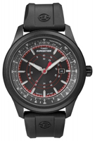 Buy Timex Expedition Mens Date Display Watch - T49920 online