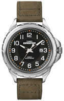 Buy Timex Expedition Mens Date Display Watch - T49945 online