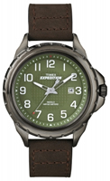 Buy Timex Expedition Mens Date Display Watch - T49946 online