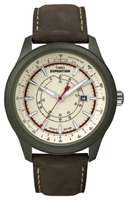 Buy Timex Expedition Mens Date Display Watch - T49921 online
