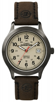 Buy Timex Expedition Unisex Date Display Watch - T49955 online