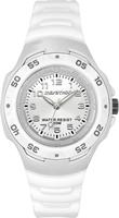 Buy Timex Marathon Unisex Rotating Bezel Watch - T5K542 online