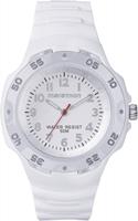 Buy Timex Marathon Unisex Rotating Bezel Watch - T5K750 online