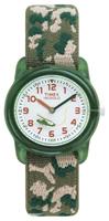 Buy Timex Kids Unisex Watch - T78141 online
