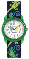 Buy Timex Kids Unisex Watch - T72881 online