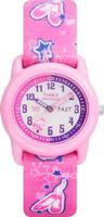Buy Timex Kids Unisex Watch - T7B151 online
