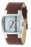 Buy Diesel NSBB Cliffhanger Mens Watch - DZ1123 online