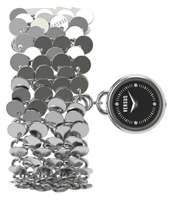Buy Versus Lights Ladies Crystal Bracelet Watch - SGD020012 online