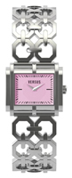 Buy Versus Moda Ladies Fashion Watch - SGE010012 online