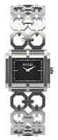 Buy Versus Moda Ladies Fashion Watch - SGE020012 online
