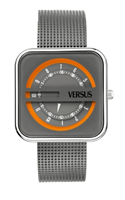 Buy Versus Kyoto Mens Fashion Watch - SGH020013 online