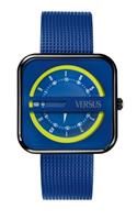 Buy Versus Kyoto Mens Fashion Watch - SGH030013 online