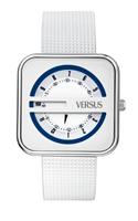 Buy Versus Kyoto Mens Fashion Watch - SGH040013 online