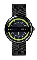 Buy Versus Osaka Ladies Sports Watch - SGI020013 online