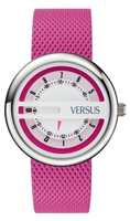 Buy Versus Osaka Ladies Sports Watch - SGI040013 online