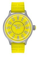 Buy Versus City Ladies Sports Watch - SGU040013 online