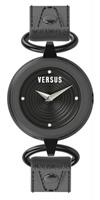 Buy Versus Versus V Ladies Fashion Crystal Watch - 3C67600000 online