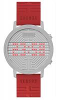 Buy Versus Hollywood Ladies Fashion Crystal Watch - 3C70900000 online