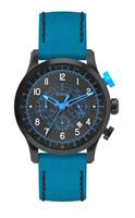 Buy Versus Soho Mens Chronograph Watch - 3C73300000 online