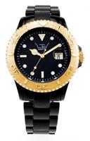 Buy LTD 030703 Unisex Watch online