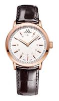 Buy 88 Rue Du Rhone Ladies Diamond Set Watch - 87WA120015 online