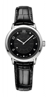 Buy 88 Rue Du Rhone Ladies Diamond Set Watch - 87WA120006 online