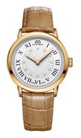 Buy 88 Rue Du Rhone Ladies Diamond Set Watch - 87WA120011 online