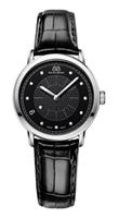 Buy 88 Rue Du Rhone Ladies Diamond Set Watch - 87WA120002 online