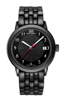 Buy 88 Rue Du Rhone Mens Date Display Watch - 87WA120025 online