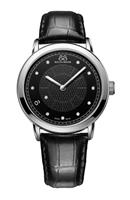Buy 88 Rue Du Rhone Mens Diamond Set Watch - 87WA120026 online