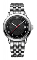 Buy 88 Rue Du Rhone Mens Date Display Watch - 87WA120028 online