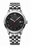Buy 88 Rue Du Rhone Mens Date Display Watch - 87WA120040 online