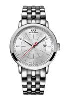 Buy 88 Rue Du Rhone Mens Date Display Watch - 87WA120064 online