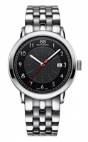 Buy 88 Rue Du Rhone Mens Date Display Watch - 87WA120037 online