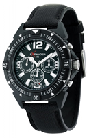 Buy Sector Expander 90 Mens Day-Date Display Watch - R3251197007 online