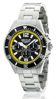 Buy Sector Marine 230 Mens Day-Date Display Watch - R3271689002 online
