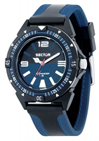 Buy Sector Expander 90 Mens  Watch - R3251197020 online