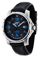 Buy Sector Black Eagle Mens Date Display Watch - R3251189001 online