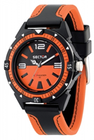 Buy Sector Expander 90 Mens  Watch - R3251197019 online