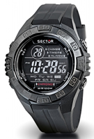 Buy Sector Street Mens Chronograph Watch - R3251372215 online
