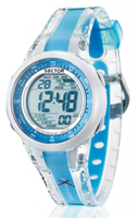 Buy Sector Street Ladies Chronograph Watch - R3251272815 online