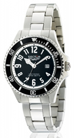 Buy Sector Marine 230 Mens Date Display Watch - R3253161025 online