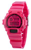 Buy Sector Street Ladies Alarm Watch - R3251172019 online